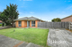 Photo - 6 Middleham Close, Cranbourne West VIC 3977  - Image 1