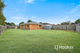 Photo - 6 Middleham Close, Cranbourne West VIC 3977  - Image 13