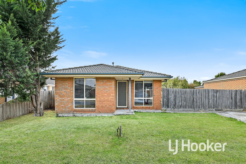 Photo - 6 Middleham Close, Cranbourne West VIC 3977  - Image 14