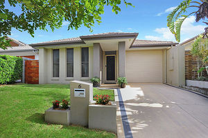 LOW MAINTENANCE HOME IN QUIET LOCATION