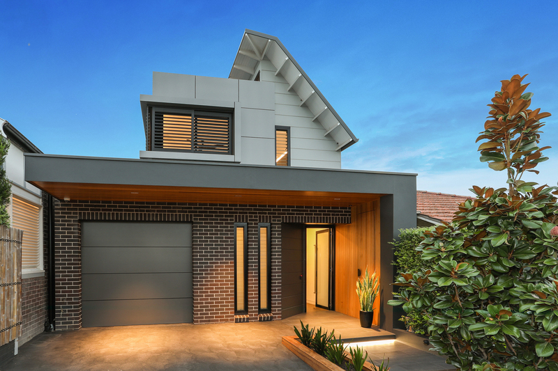 Photo - 6 New Jersey Road, Five Dock NSW 2046  - Image 1