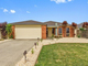 Photo - 6 Nicholson Place, Traralgon VIC 3844  - Image 1