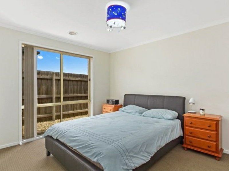 Photo - 6 Nicholson Place, Traralgon VIC 3844  - Image 10