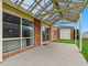 Photo - 6 Nicholson Place, Traralgon VIC 3844  - Image 13