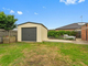 Photo - 6 Nicholson Place, Traralgon VIC 3844  - Image 14