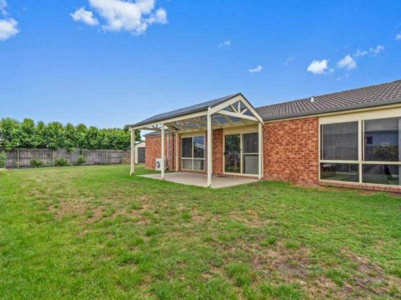 Photo - 6 Nicholson Place, Traralgon VIC 3844  - Image 15