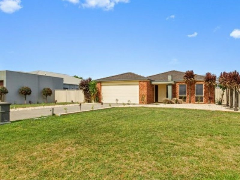 Photo - 6 Nicholson Place, Traralgon VIC 3844  - Image 16
