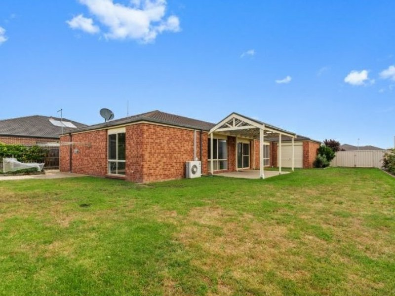 Photo - 6 Nicholson Place, Traralgon VIC 3844  - Image 17