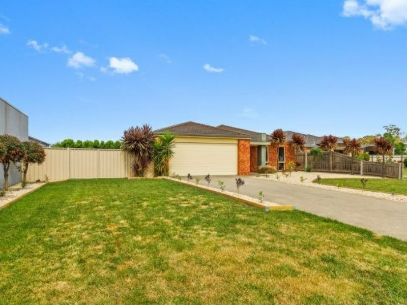 Photo - 6 Nicholson Place, Traralgon VIC 3844  - Image 18