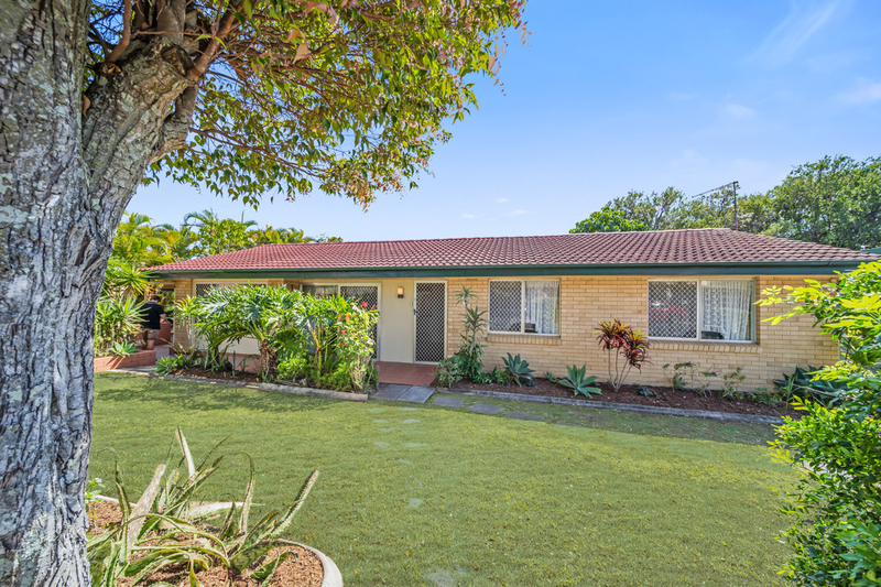 6 Noorumba Street, Slacks Creek QLD 4127