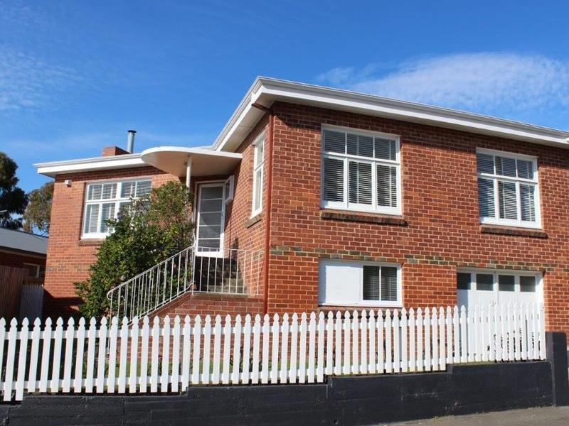 Photo - 6 Oakley Street, New Town TAS 7008  - Image