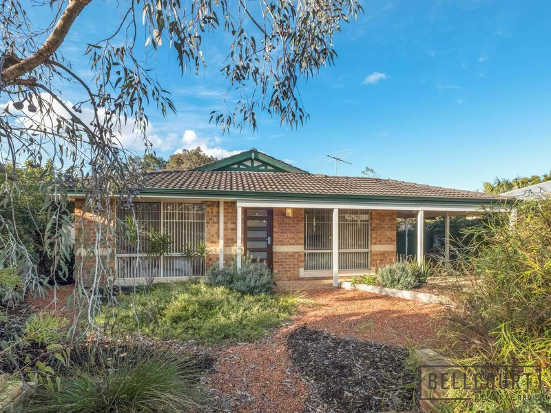 6 salem place rivervale wa 6103 for Salem place