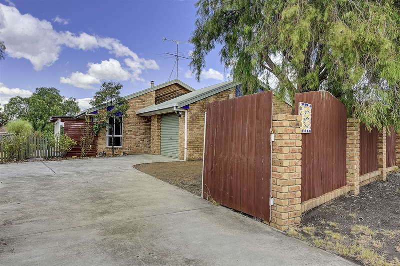 6 Sunhaven Court, Midway Point TAS 7171