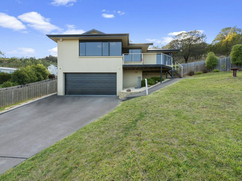 6 Tandara Court, Old Beach TAS 7017