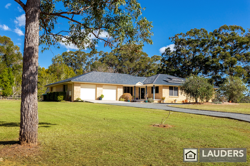 6 Windamere Place, Old Bar NSW 2430