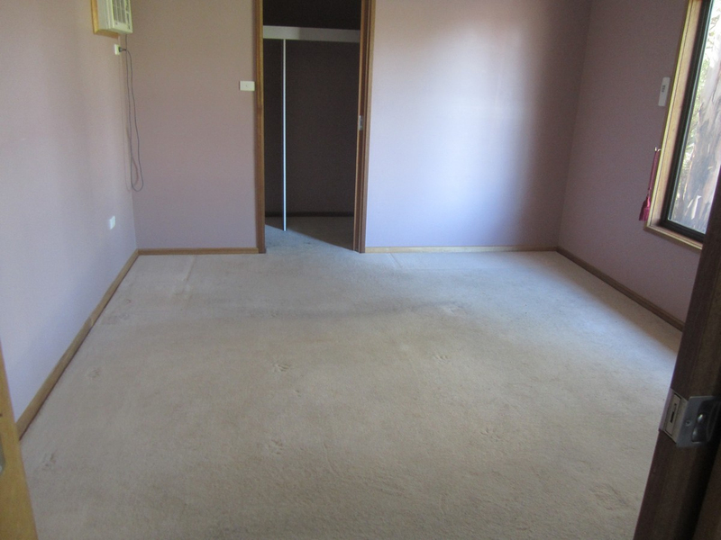 Photo - 6 Wirrda Street, Roxby Downs SA 5725  - Image 3