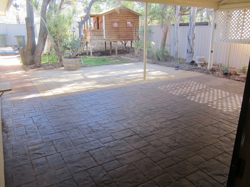Photo - 6 Wirrda Street, Roxby Downs SA 5725  - Image 8