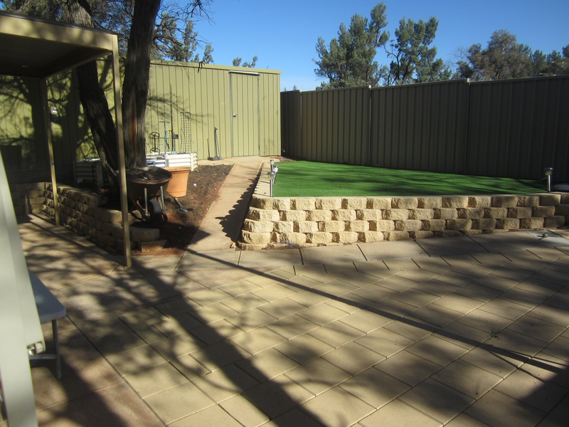 Photo - 6 Wirrda Street, Roxby Downs SA 5725  - Image 10