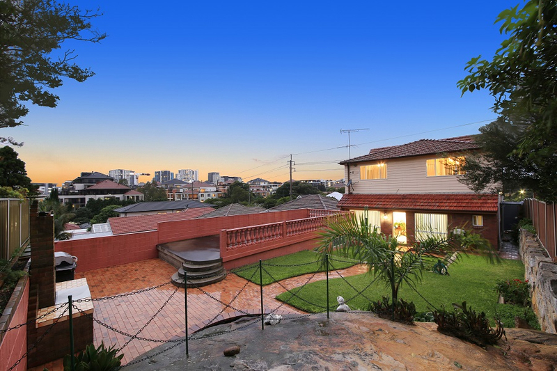 Photo - 60 Bonar Street, Arncliffe NSW 2205  - Image 3