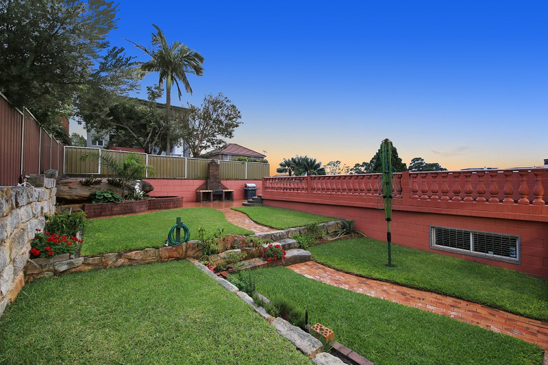 Photo - 60 Bonar Street, Arncliffe NSW 2205  - Image 12