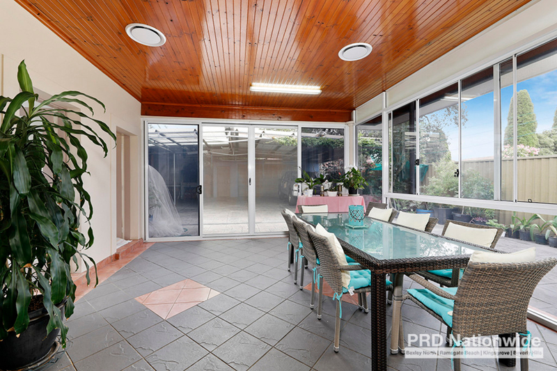 Photo - 60 Cooloongatta Road, Beverly Hills NSW 2209  - Image 4