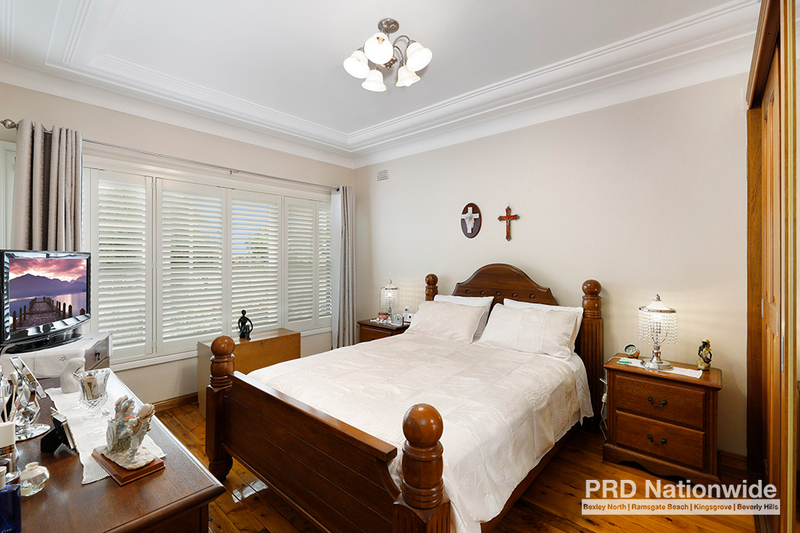Photo - 60 Cooloongatta Road, Beverly Hills NSW 2209  - Image 5