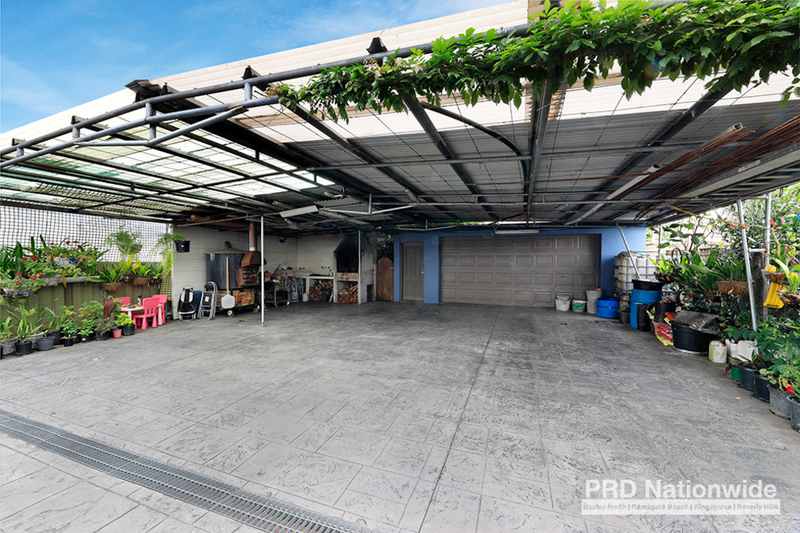 Photo - 60 Cooloongatta Road, Beverly Hills NSW 2209  - Image 7