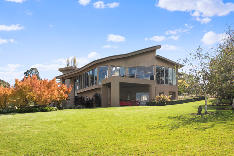 60 Hensley Park Road, Hamilton VIC 3300