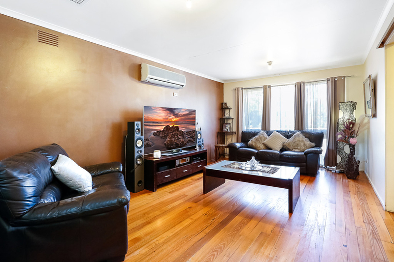 Photo - 60 Horne Street, Campbellfield VIC 3061  - Image 1