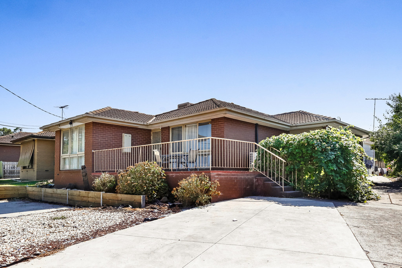 Photo - 60 Horne Street, Campbellfield VIC 3061  - Image 2