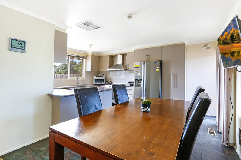 Photo - 60 Horne Street, Campbellfield VIC 3061  - Image 4