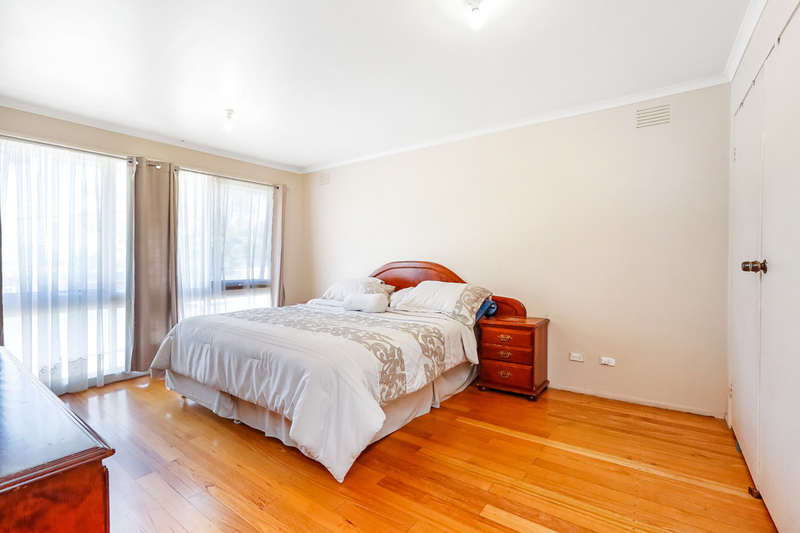 Photo - 60 Horne Street, Campbellfield VIC 3061  - Image 5