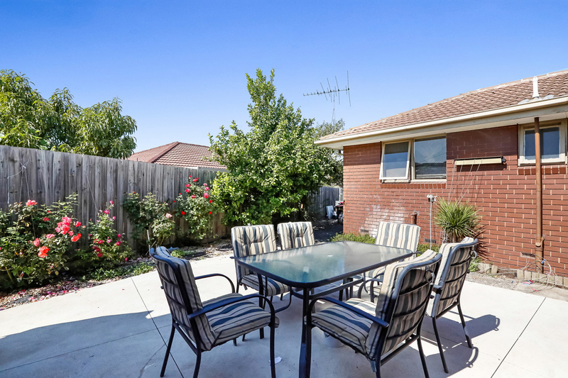 Photo - 60 Horne Street, Campbellfield VIC 3061  - Image 8