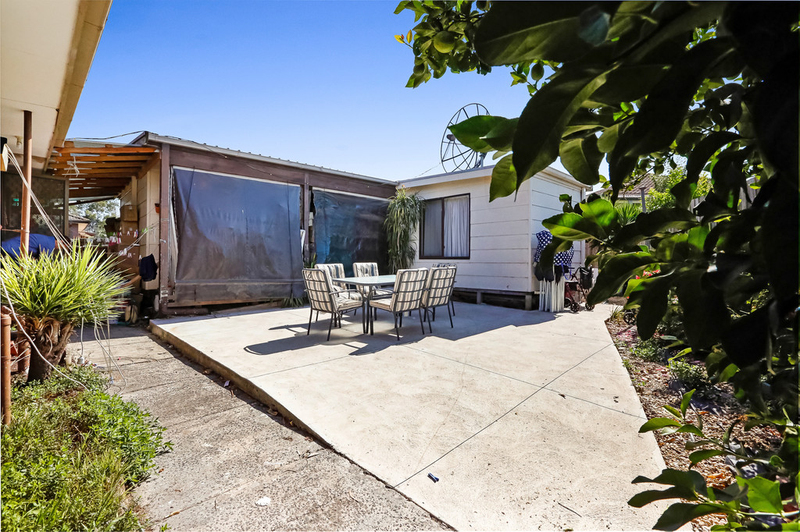 Photo - 60 Horne Street, Campbellfield VIC 3061  - Image 9