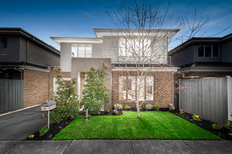 60 Mahoneys Road, Forest Hill VIC 3131