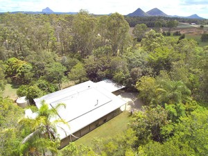10.6 acre OASIS