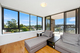 Photo - 601/5 Meikle Place, Ryde NSW 2112  - Image 2