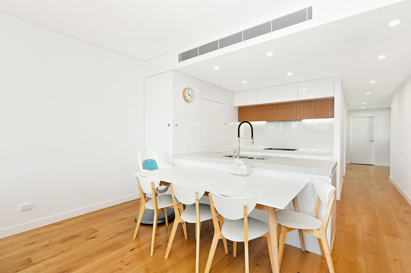 Photo - 601/5 Meikle Place, Ryde NSW 2112  - Image 6