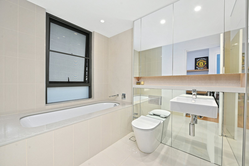 Photo - 601/5 Meikle Place, Ryde NSW 2112  - Image 7