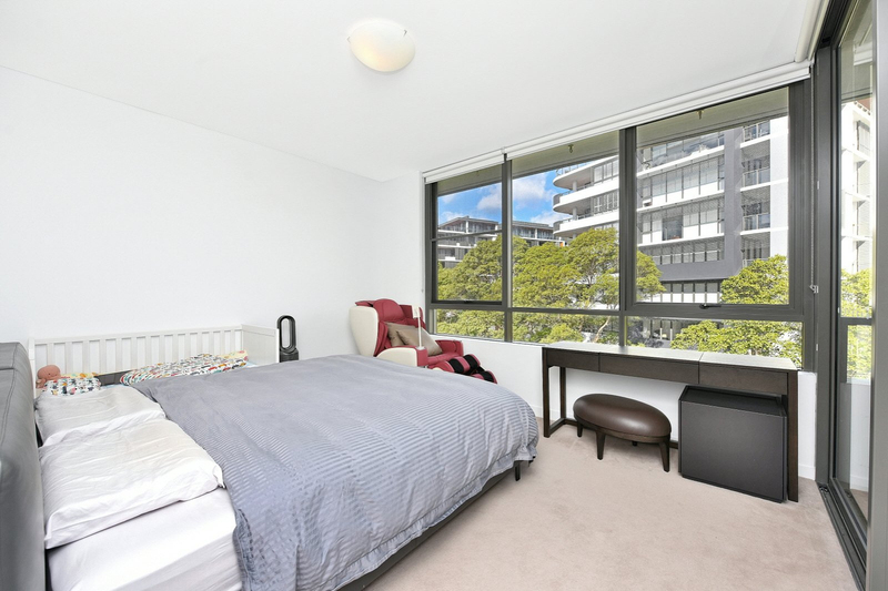 Photo - 601/5 Meikle Place, Ryde NSW 2112  - Image 8