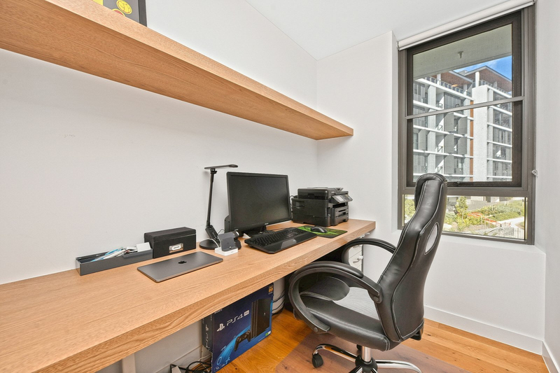 Photo - 601/5 Meikle Place, Ryde NSW 2112  - Image 9