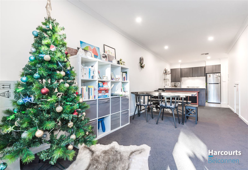 Photo - 60/224 Flemington Road, Harrison ACT 2914  - Image 3