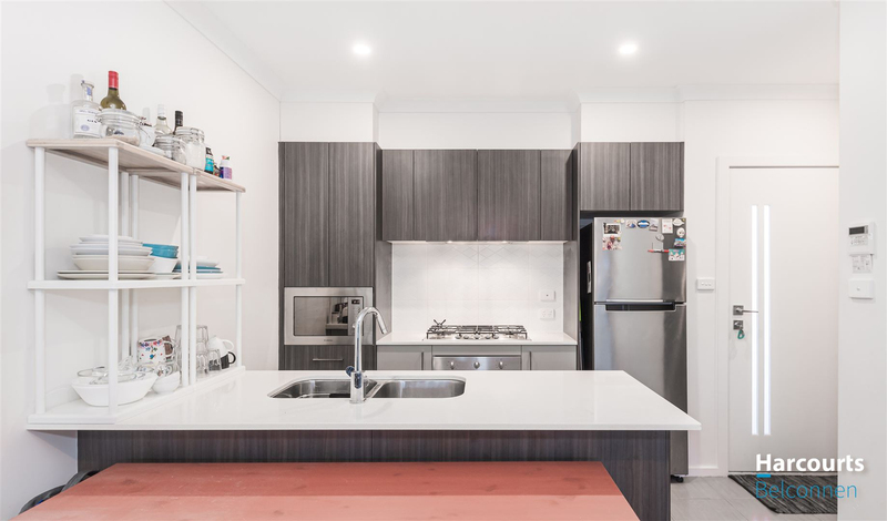 Photo - 60/224 Flemington Road, Harrison ACT 2914  - Image 5