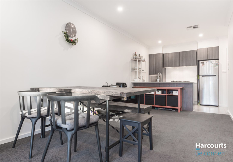 Photo - 60/224 Flemington Road, Harrison ACT 2914  - Image 6