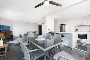 Meticulously Renovated - Moments To Water