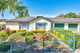 Photo - 61 Eliza Place, Panorama SA 5041  - Image 1