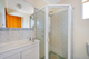 Photo - 61 Eliza Place, Panorama SA 5041  - Image 9