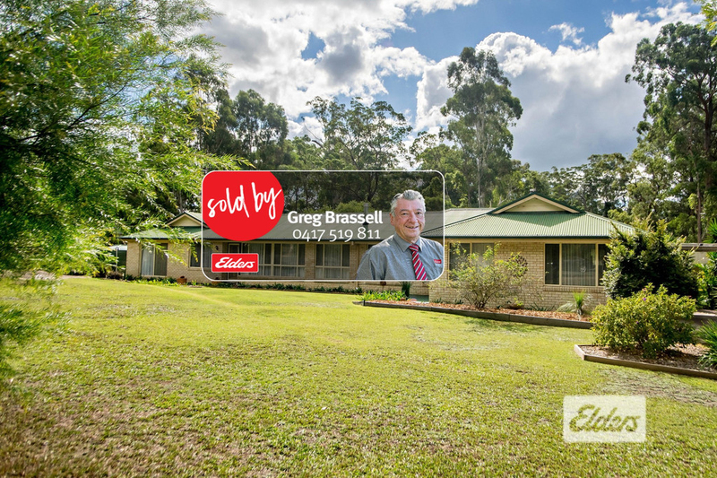 61 Iluka Circuit, Taree NSW 2430