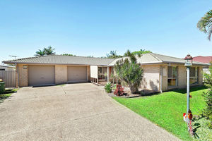 Central Location, Great Home!