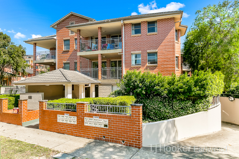 Squiiz Listing 6/10-16 Beatrice Street, Ashfield NSW 2131